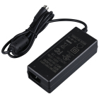 Adapter Adaptor Pse Adapter Ac Dc Adapter 29v 1.8A 2A Adaptor Lg Tv Power Adapter Safety Mark SAA S-MARK PSE KC GS CE CUL
