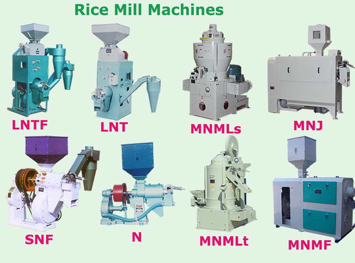 Rizhao Stream International Trade Co Ltd Rice Mill Machine Process Flow Diagram It Is The Ideal Choice Of All Kinds Cereal Enterprises And Paddy Workshop