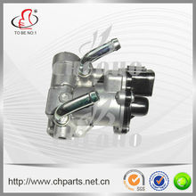 Idle Air Control Valve For Mitsubishi Parts IACV MD614743