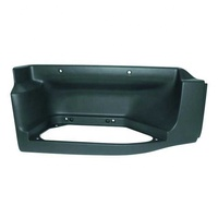 High Quality Truck Body Parts Footstep replacement for Volvo Fh/FL/VM OEM 20538003 LH 20538006 RH