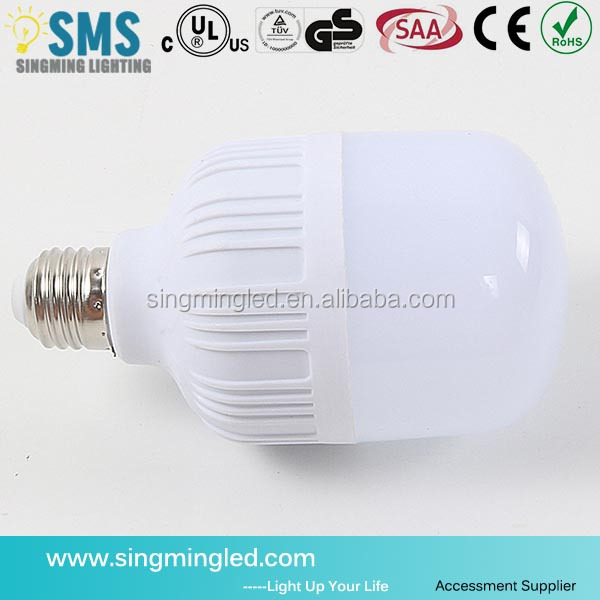 100w high power led price 100w high power led price suppliers and at alibabacom