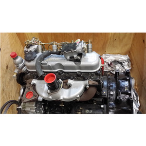 Isuzu C240 Engine, Isuzu C240 Engine Suppliers and
