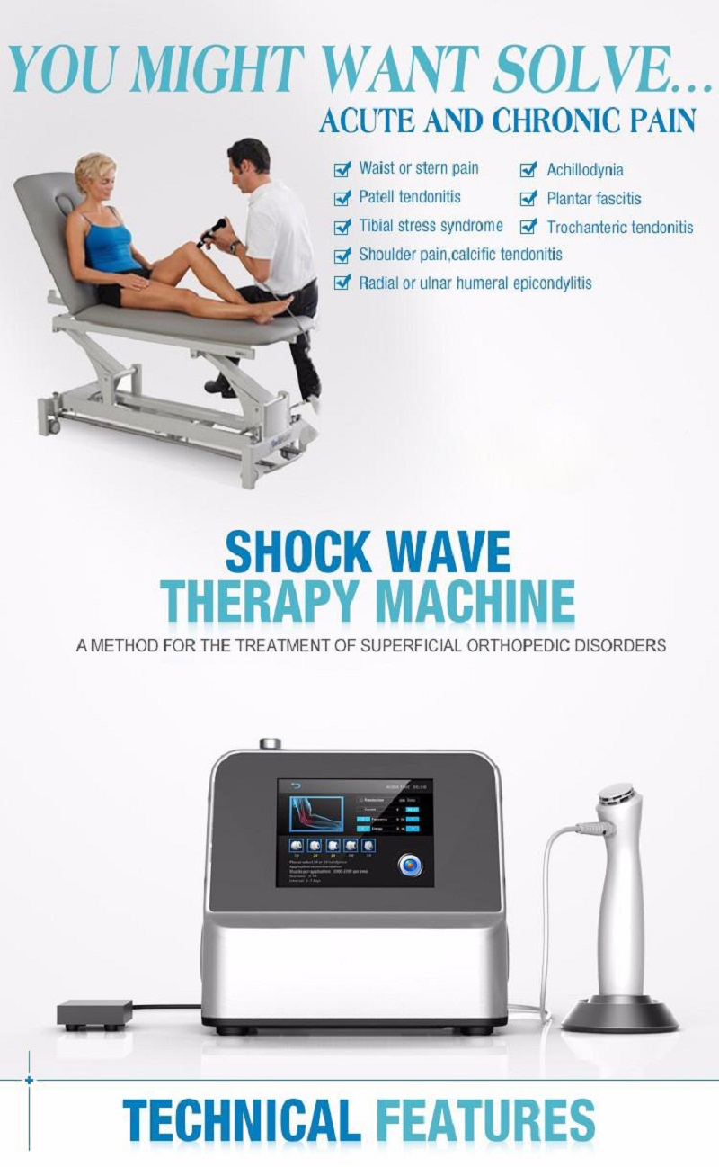 shockwave therapy (4).jpg