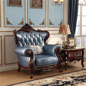 Hand Carved Wooden Antique Leisure Sofa Buy Sofa Set Online Buy