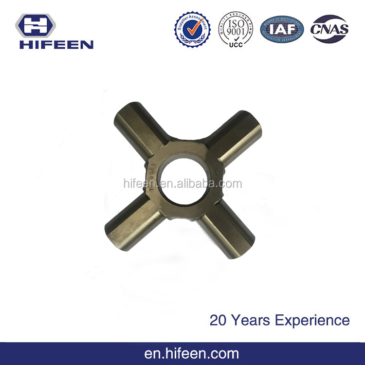 Realistic Coupling Rubber For Jaw Spider Shaft Coupler Fashionable Patterns Shaft Couplings