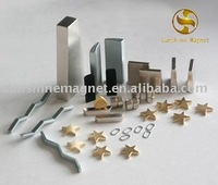Neodym Magnets With Disc,Cylinder,Segment,Arc,Tile,Block,Ring ...