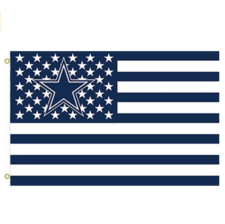 stars and stripes fc - 786×784