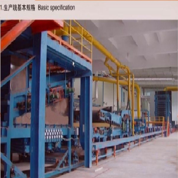 Semi Edge banding machine/Semi edge bander for making panel furniture