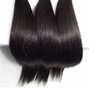 8-28 Inch Stock In Us Xuchang Hair Factory Wholesale Price 100 Human Hair Extension Wholesale, Cheap Remy Human Hair Weaving