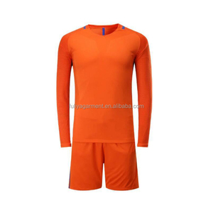 164ac5f74 England Football Team Uniform, England Football Team Uniform Suppliers and  Manufacturers at Alibaba.com