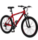 Fancy design Alloy 26 MTB/mountain bike/bicycle Chinese factory