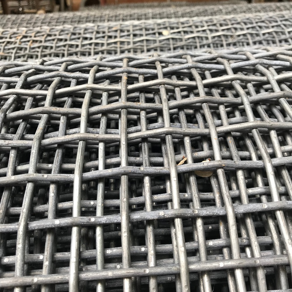 High Tensile Woven Wire Mesh, High Tensile Woven Wire Mesh Suppliers ...