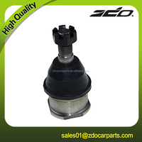 Discount auto parts store ball joint car accessories3744471 3837087