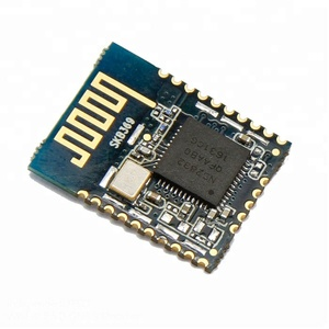SKYLAB Wholesale Marketing Chip Spi Ble Nordic Nrf52832 Transmitter  Receiver Blue Tooth Bluetooth 4 2 Module