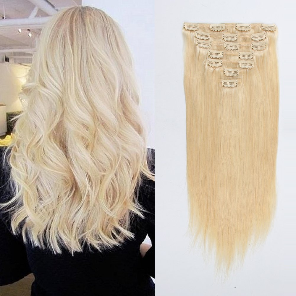Cheap Euronext Hair Extensions 18 Inch Find Euronext Hair