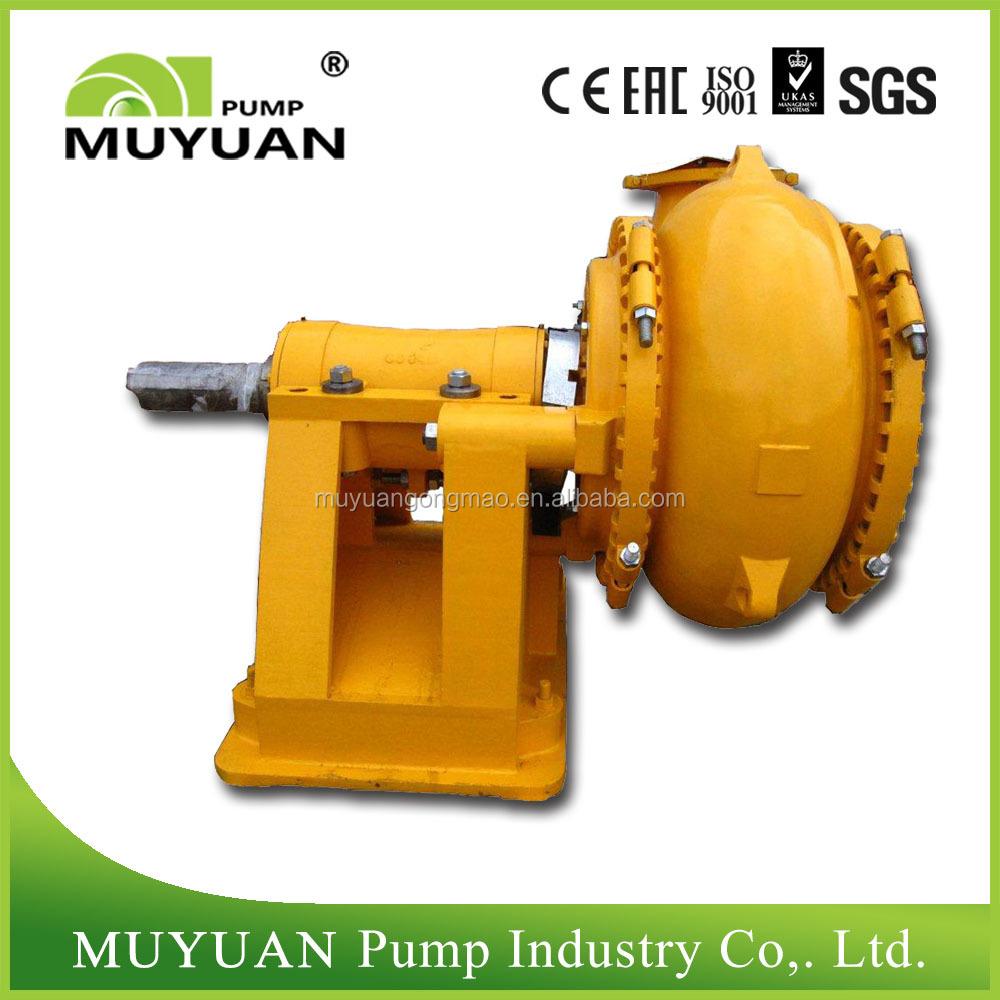 gasolina y l/íquidos 200 cc Bomba extractora Supa manual para aceite