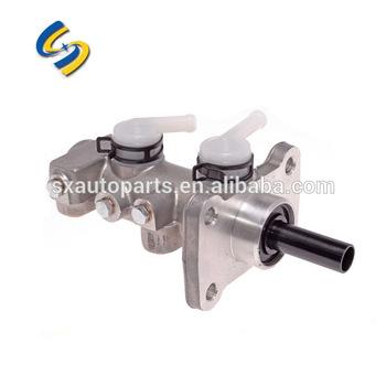 Custom Exhaust Brake Master Cylinder Mk383389 Mk429255 Mk384489 - Buy  Custom Exhaust Brake Master Cylinder,Mk383389 Mk429255 Mk384489,Brake  Master