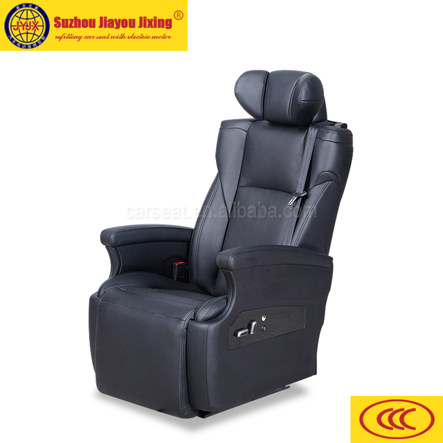 Bus seat with recliner backrest and sleeping headrest JYJX-028  sc 1 st  Alibaba & bus sleeping seat-Source quality bus sleeping seat from Global bus ... islam-shia.org