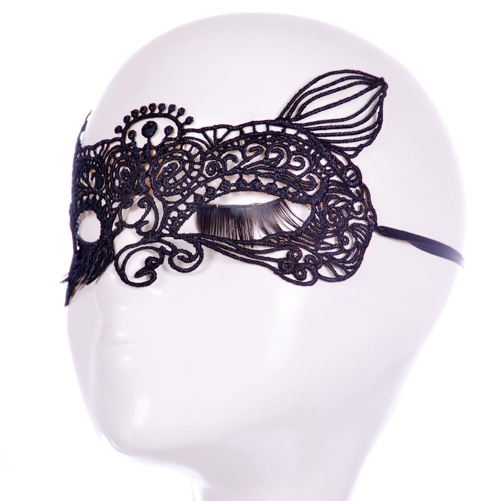 Niedlich Maskerade Parteikleid Galerie - Hochzeit Kleid Stile Ideen ...