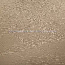 K131 THE HOT ITEM PVC SYNTHETIC LEATHER FOR SOFA
