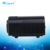 best selll home theater led projector,mini led video mini projector