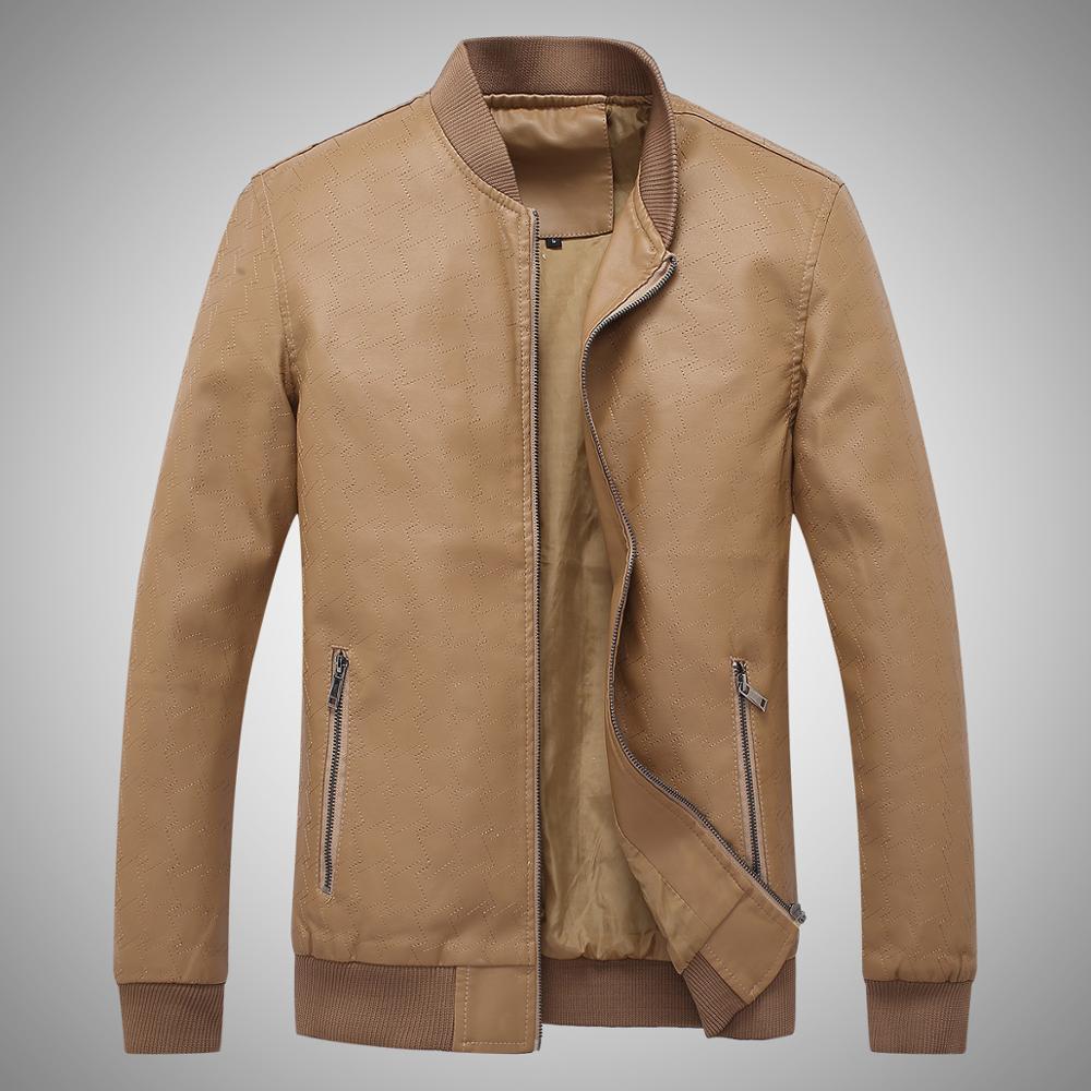 cfaeb451dcd4 wedding pant coat design waterproof pakistan leather jacket price for men