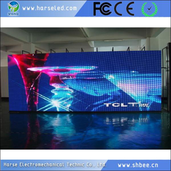 p6 indoor full color led display xxx video xx pane
