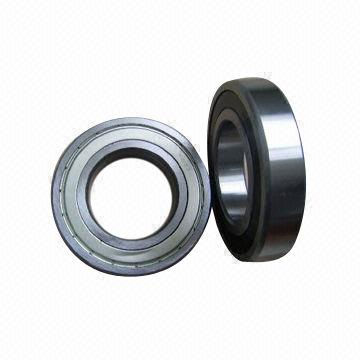 Bearing,Used for Wheelbarrow Wheel