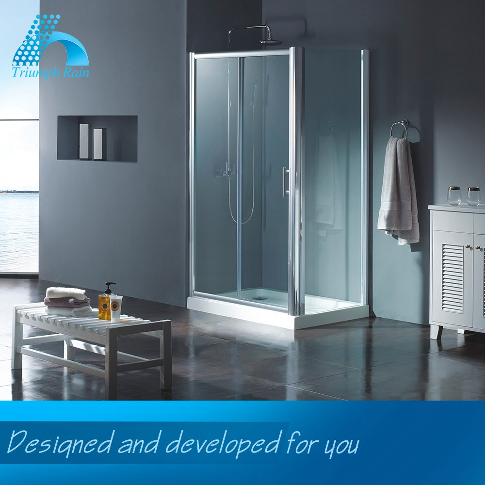 Stylish Shower Door, Stylish Shower Door Suppliers and Manufacturers ...