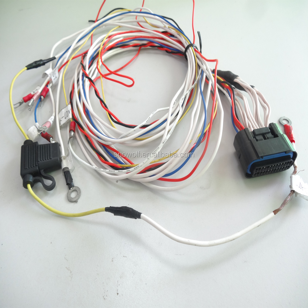 Chinese Fuse Box | Wiring Liry on fuse box labels, fuse box relays, fuse terminal block connector, fuse in an amp connector, fuse blocks for wire ends, breaker box wire connectors, fuse box wiring harness, fuse box breakers, fuse box electrical,