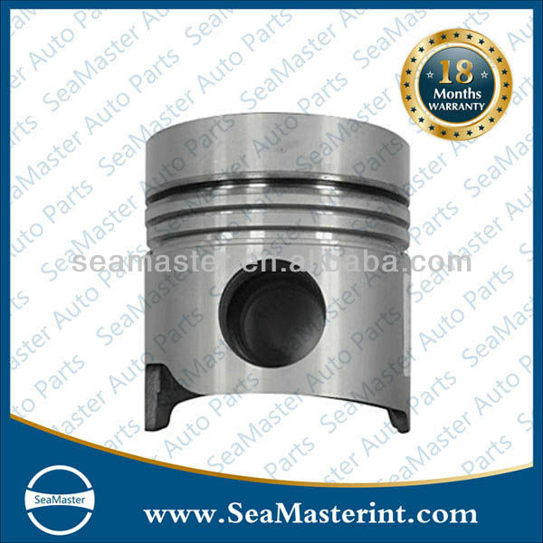 Piston For CHEVROLET 1.4 OEM 96389056