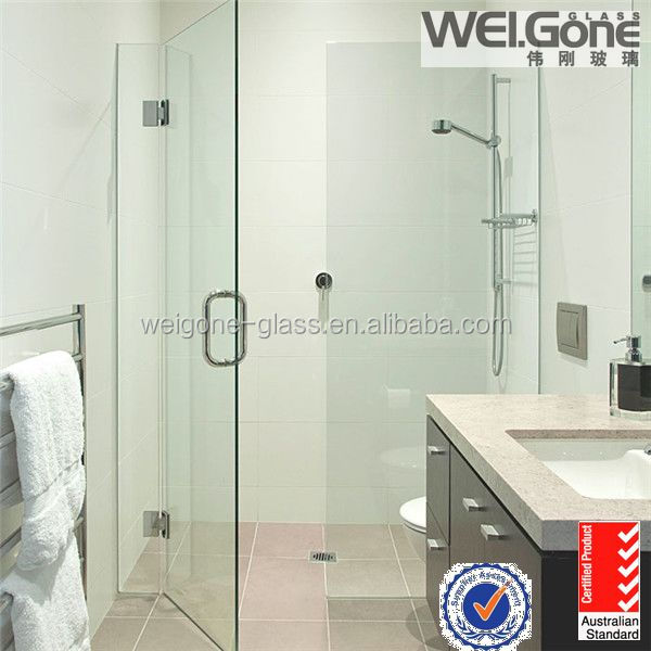 obscure glass shower doors. Obscure Glass Shower Doors, Doors Suppliers And Manufacturers At Alibaba.com