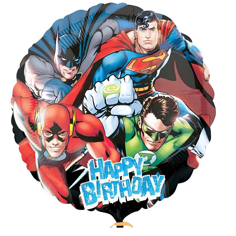 Надписью ремонт, открытка с днем рождения супергерой