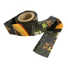 /product-detail/bottle-use-custom-heat-pvc-shrink-sleeve-label-film-in-rolls-60712921911.html