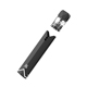 Top Quality THC Vape Pen Ovns Saber C 1ml Cartridge CBD Pod Vape Refillable