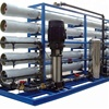 Most popular 2 stage reverse osmosis drinking water filter system price/RO water system