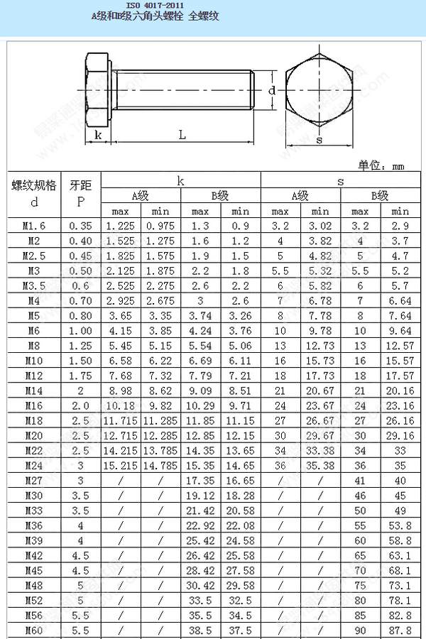 Qingdao Rainar Int'l Trade Co , Ltd  - Alibaba