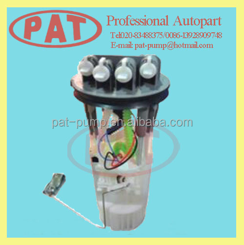 Brand New Fuel Pump Assembly For 98-15 Land Rover Defender 90 TD5 Diesel WFX000250