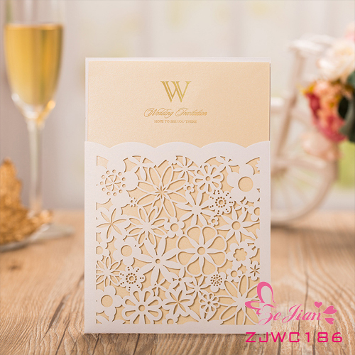 royal wedding invitation card royal wedding invitation card suppliers and manufacturers at alibabacom