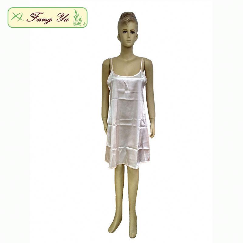 ee89b63013b Catálogo de fabricantes de Las Mujeres Bonitas Camisón de alta calidad y  Las Mujeres Bonitas Camisón en Alibaba.com