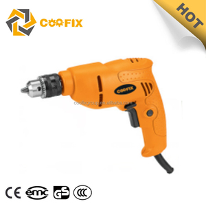 Swell Coofix Mini Electric Hammer Drill 360W Drill Stand For Electric Drill Uwap Interior Chair Design Uwaporg