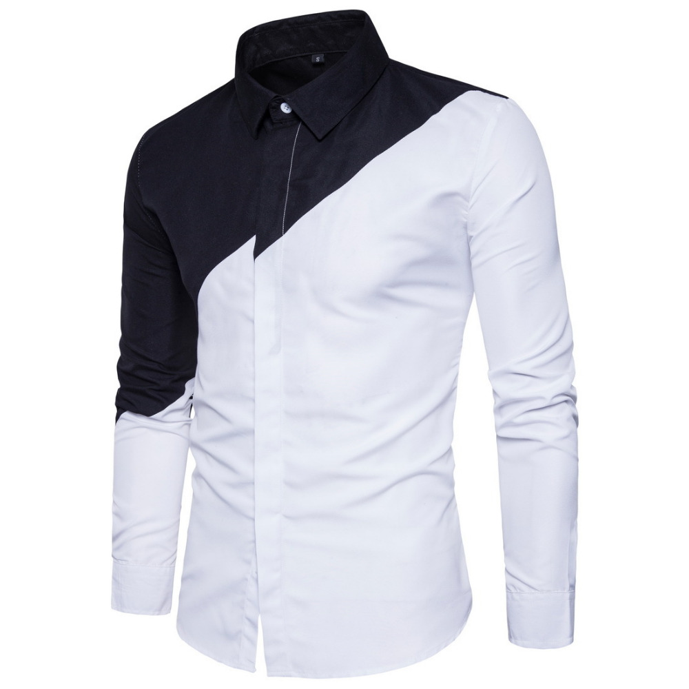 Tailored Dress Shirt Tailored Dress Shirt Suppliers And