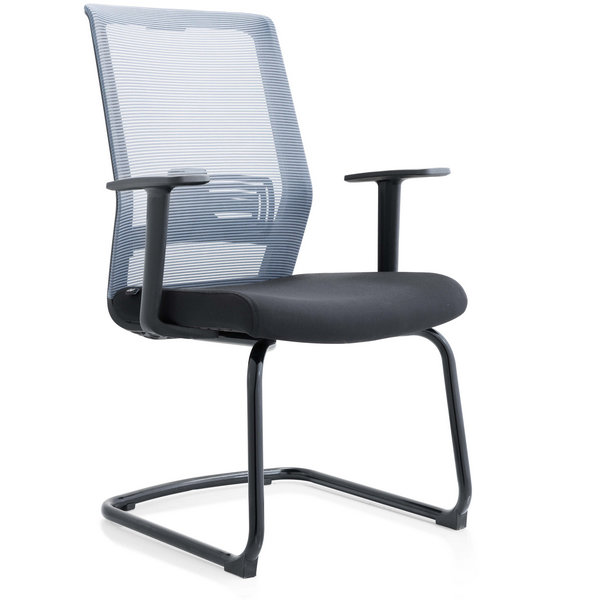 Wholesale Office Waiting Chairs