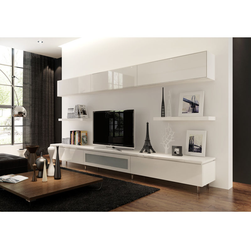 2017 Tv Cabinet Modern For Hanging Living Room Tv Stand Designs Flat Screen Tv Stands For American Buy Tv Cabinet Modern For Hanging Living Room Tv Stand Designs Tv Cabinet Modern For Hanging Living