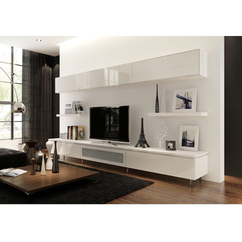 2017 Tv Cabinet Modern For Hanging Living Room Tv Stand