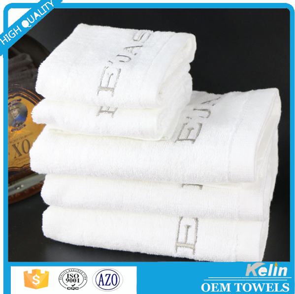 Wholesale alibaba solid 76x152cm various 5 star hotel european bath towels
