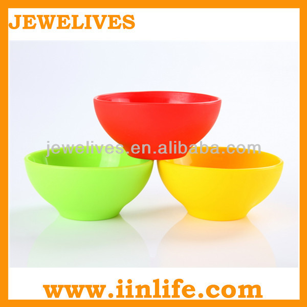 Silicone baking saucers spices small bowl