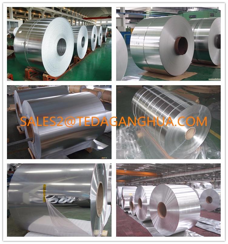 Aluminum Peddinghaus Factory Singapore: 10mm Thickness Aluminum Plate Naval 5052