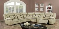 American Country Corner Sofa Style Good Life Furniture Sofa genuine leather recliner sectional sofa