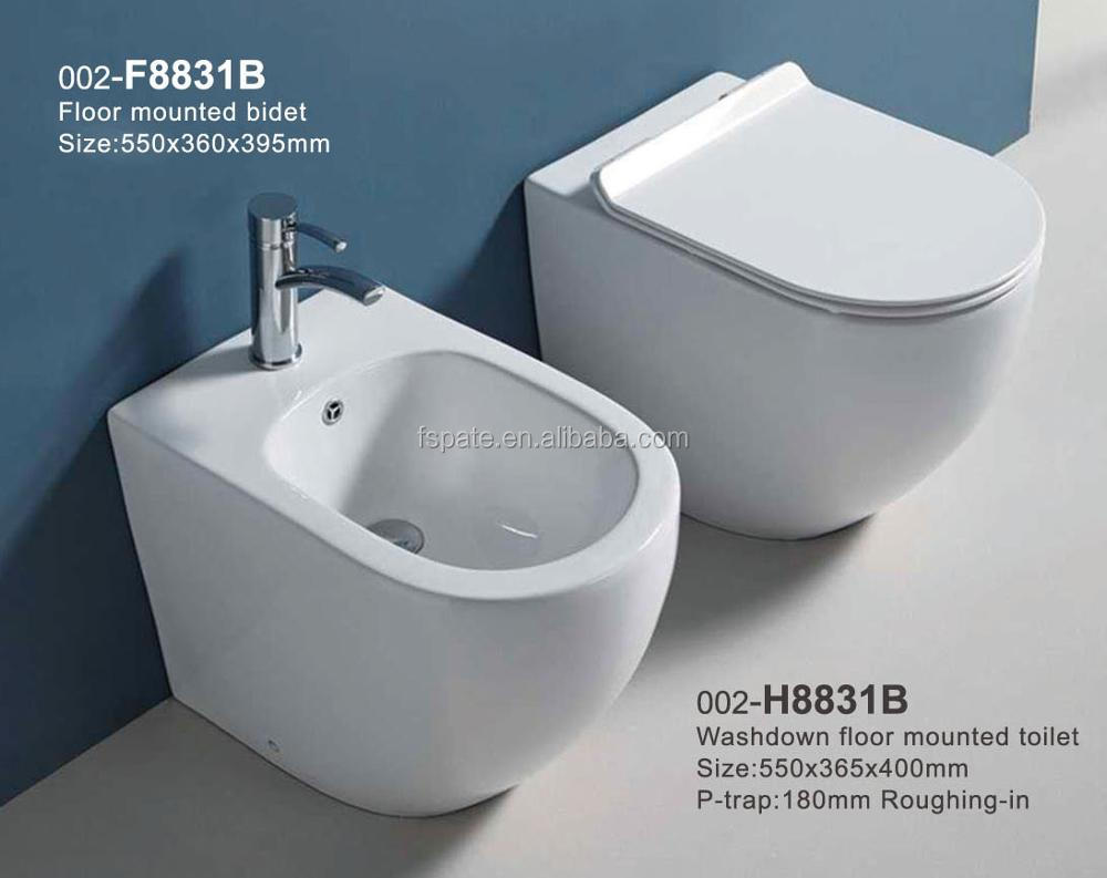 Italy Bidet, Italy Bidet Suppliers and Manufacturers at Alibaba.com